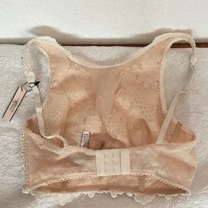 Victoria's Secret Intimates & Sleepwear - Victoria's Secret High Neck Bra